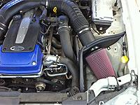 lt1 fuel filter capa performance  capa performance