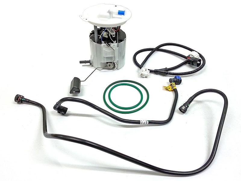 walbro fuel pump wiring diagram pressure pumps electrical