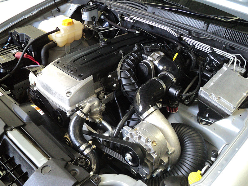 vortec v6 engine serpentine belt diagram capa performance  capa performance